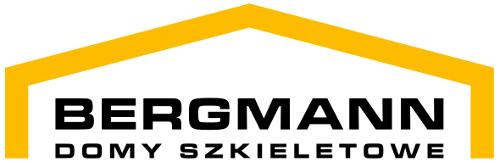 bergmann.com.pl